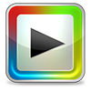 mediaplayer100x100