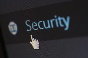 Is VPS hosting veilig en beveiligd?