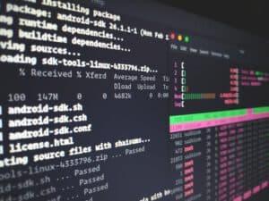 Wat is VPS hosting?